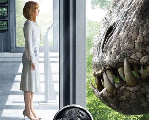 jurassic world actress shoes jurassic world director mocks bryce dallas howard s high