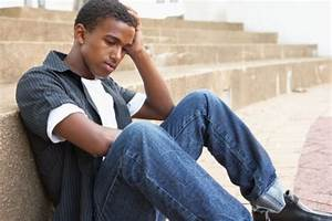 Discrimination Can Lead to Mental Health Issues in Afro ...