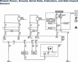 2006 Chevy A C Wiring Diagram