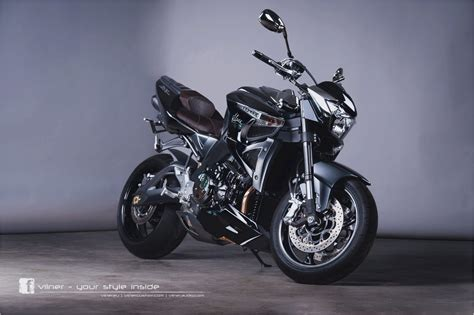 Suzuki King by Suzuki Gsx1300bk B King Available In Nepal Motorcycles