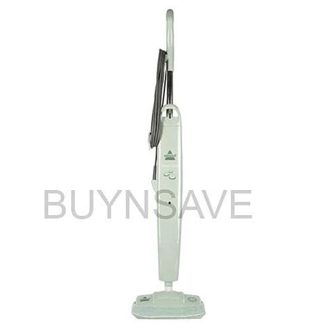 bissell steam mop 1867l buy n save pty ltd