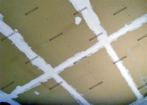 caf plafond 28 images luminaire plafond cuisine minimaliste tarare forme led lustre