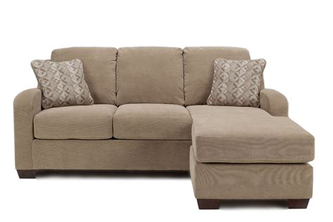 full sleeper sofa with chaise sleeper sofa with chaise large size of living roomextra