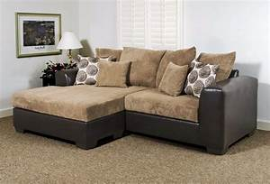 Small sectional sofa with chaise lounge enchanting small for Small sectional sofas with chaise lounge