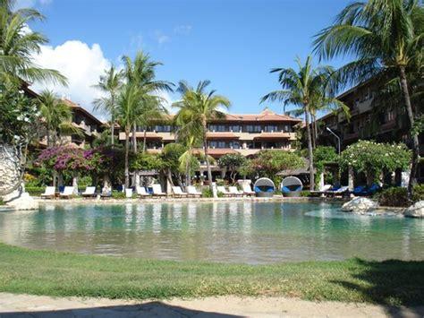 Picture Of Grand Aston Bali Beach Resort