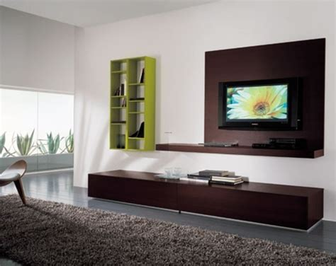 Tv Wandhalterung Design by Modern Wall Mount Tv Stand Inspiration For Your