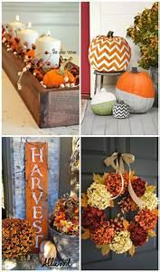 fall decor ideas custom home builders new home