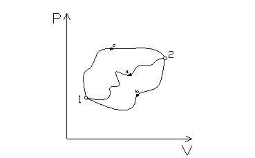 dispense di fisica tecnica dispense di fisica tecnica