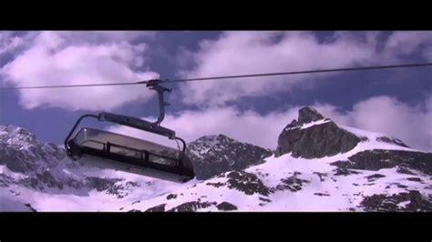 Der durchschnittspreis für ein doppelzimmer beträgt 1.065 €. Ski Lech Zürs am Arlberg 2011 - YouTube