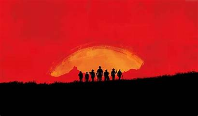 Dead Redemption Widescreen Wallpapers Backgrounds Games