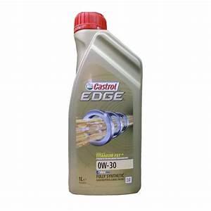 Castrol Edge Professional 0w 30 : castrol edge professional a5 0w 30 1l oleje ~ Jslefanu.com Haus und Dekorationen