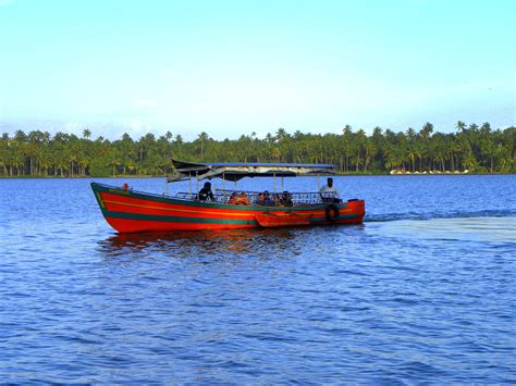 Boats Meaning In Urdu by What Is The Meaning Of Boat In Urdu Driverlayer Search