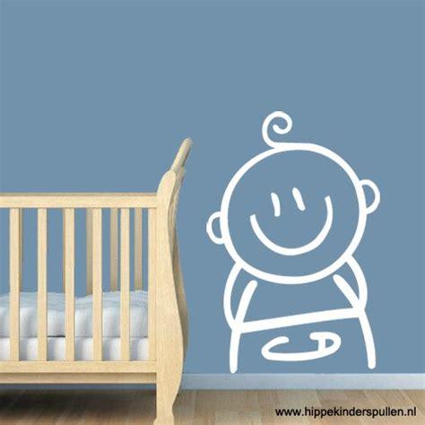 muursticker babykamer muursticker baby babykamer muurstickers
