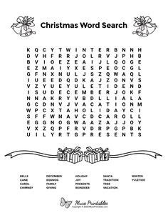 printable word searches images  word search