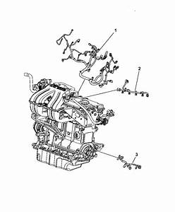 Wiring Schematic For 2006 Chrysler Town And Country