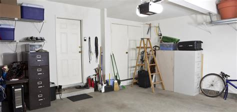 garage south jersey garage mold growth in south jersey homes
