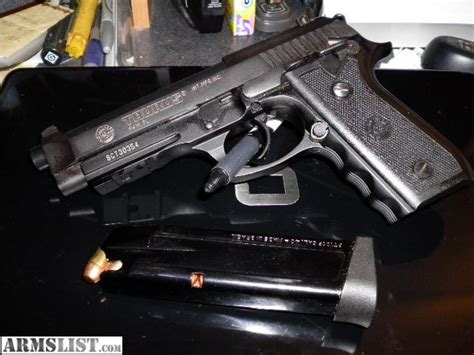 Armslist  For Sale Taurus Pt 101 P