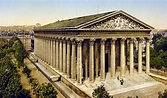 Blog - Neoclassical Style: Guide to 18th Century Art and ...