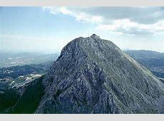 Lov?en Photo Gallery Montenegro Travel Idea