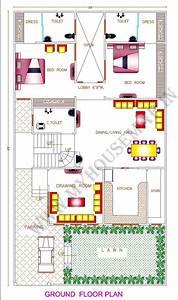 House Naksha In India | Joy Studio Design Gallery - Best ...