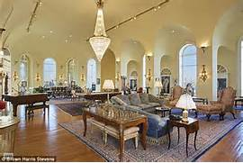 High Class Apartments In New York City by New York City 39 S Most Expensive Apartment At Pierre Hotel Relisted For HAL