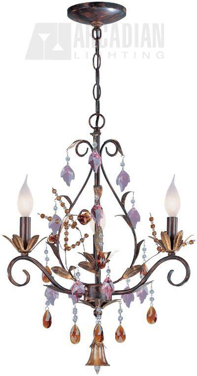 chandelier ls lite source c71143 bellva traditional chandelier