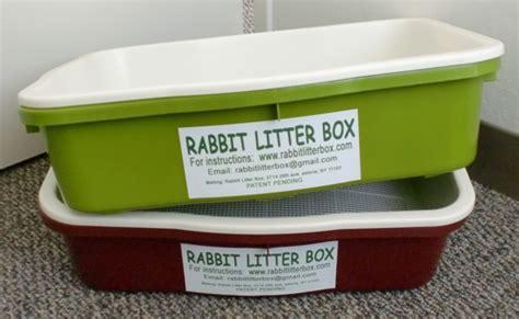 litter box lb 1