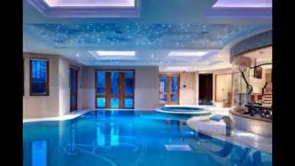 home with pool luxury home with indoor pool designs inspirations swimming