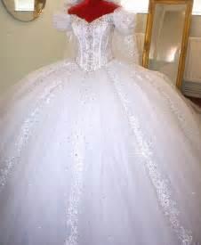 my big wedding dresses big wedding dresses with trains images