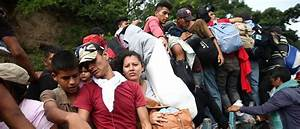 Illegal Immigration By Families Hits All-Time Record In ...