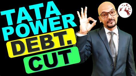 Stock/share prices, tata power company ltd. TATA POWER SHARE NEWS   LATEST MARKET NEWS   TATA POWER STOCK - YouTube