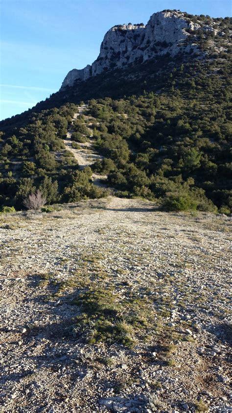 le trail du mont olympe au complet le 18 janvier pour l ouverture du challenge 2015 trails de