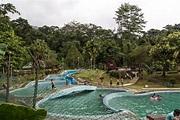 File:Poring Sabah PoringHotSprings-08.jpg - Wikimedia Commons