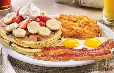 meaning  symbolism   word breakfast