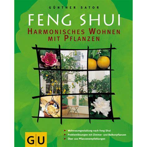 Feng Shui Pflanzen Wohnzimmer by Pflanzen Wohnzimmer Feng Shui Pflanzen Begutachten 85