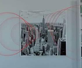 Radiateur à Rayonnement : radiateur rayonnement infrarouge lointain le radiateur ~ Melissatoandfro.com Idées de Décoration