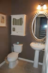 Small Bathroom Paint Color Ideas Powder Room Paint Ideas Memes