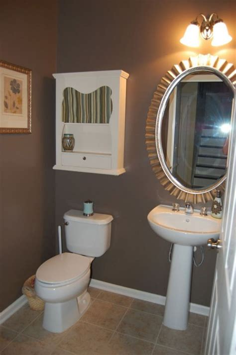 Great Bathroom Colors 2015 by Colour For Bathrooms 2015 2016 Fashion Trends 2016 2017