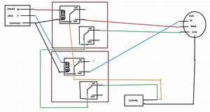 Retrofit Furnace Fan Rewiring - Help - Hvac
