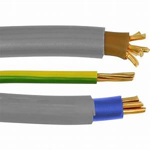 Uk Electrical Wiring  U0026 Cable Colour Guide 2019