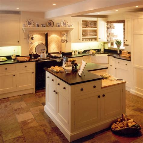 kitchen ideas uk traditional country kitchen country kitchen ideas