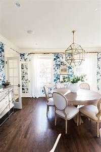 Where, To, Find, The, Perfect, Farmhouse, Style, Wallpaper