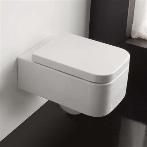 bathroom european wc  rs  toilet seats id