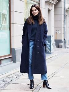 Best 25+ Scandinavian fashion ideas on Pinterest | Scandinavian style fashion, Autumn style and ...