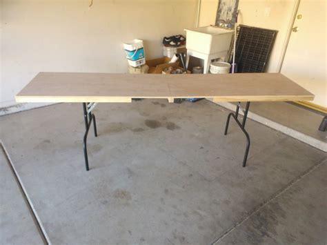 homemade beer pong table homemade beer pong table webnv