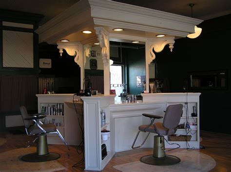 hair styling stations design 25 best ideas about salon stations on salon 7010