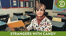 Strangers with Candy - Movies & TV on Google Play