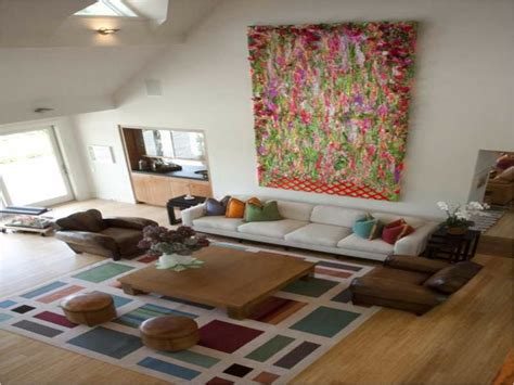Living Room Without Rugs by Beautiful Living Room Area Rugs 13 Decorelated