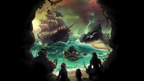 current sea  thieves file size listed  xbox store