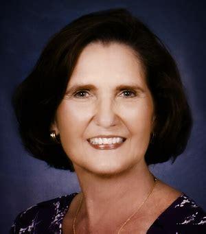 Bonnie McCracken
